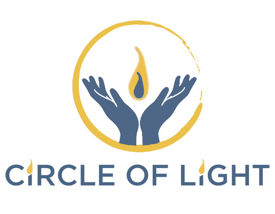 Join the Circle of Light