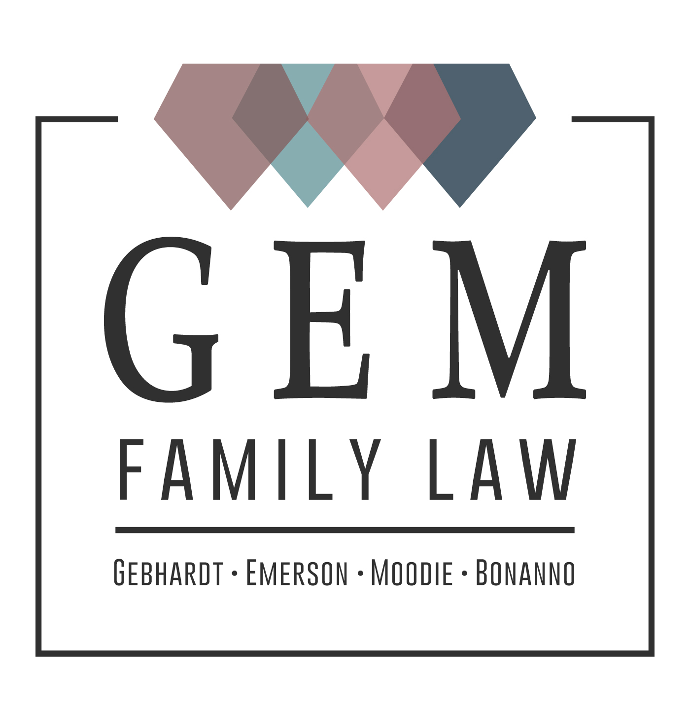 GEM Family Law