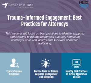 Sanar Institute_Trauma-Informed Engagement Best Practices for Attorneys