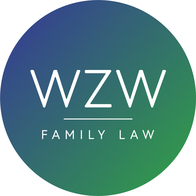 WZW Family Law